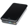 View Extra Image 2 of 6 of Blend Wireless Power Bank - 4000 mAh - 24 hr