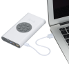 View Extra Image 3 of 6 of Blend Wireless Power Bank - 4000 mAh - 24 hr
