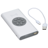 View Extra Image 5 of 6 of Blend Wireless Power Bank - 4000 mAh - 24 hr