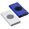 View Extra Image 6 of 6 of Blend Wireless Power Bank - 4000 mAh - 24 hr