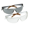 View Extra Image 2 of 2 of Carhartt Billings Safety Glasses