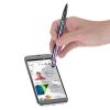 View Extra Image 4 of 4 of Textari Spectrum Stylus Metal Pen