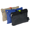 View Extra Image 1 of 4 of Eagle Creek Packable Backpack Tote