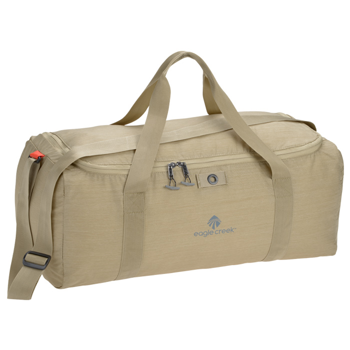 3eba3f26b3 Eagle Creek Packable Duffel Image 4 of 5