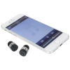 View Extra Image 4 of 6 of Block True Wireless Ear Buds with Charging Case - 24 hr