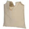 View Extra Image 1 of 1 of Take Home 5 oz. Cotton Shopper Tote