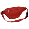 View Extra Image 1 of 6 of Waist Pack with Organizer Panel - 24 hr