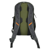 View Extra Image 1 of 3 of Pelican Mobile Protect 20L Backpack