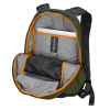 View Extra Image 2 of 3 of Pelican Mobile Protect 20L Backpack
