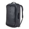 View Extra Image 1 of 9 of Pelican Mobile Protect 40L Duffel Backpack