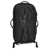 View Extra Image 2 of 9 of Pelican Mobile Protect 40L Duffel Backpack