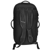 View Extra Image 3 of 9 of Pelican Mobile Protect 40L Duffel Backpack