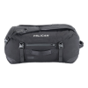 View Extra Image 4 of 9 of Pelican Mobile Protect 40L Duffel Backpack