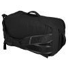 View Extra Image 5 of 9 of Pelican Mobile Protect 40L Duffel Backpack