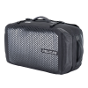 View Extra Image 6 of 9 of Pelican Mobile Protect 40L Duffel Backpack