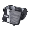 View Image 8 of 10 of Pelican Mobile Protect 40L Duffel Backpack