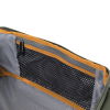 View Extra Image 8 of 9 of Pelican Mobile Protect 40L Duffel Backpack