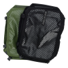 View Extra Image 9 of 9 of Pelican Mobile Protect 40L Duffel Backpack