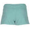 View Extra Image 2 of 2 of Comfort Colors French Terry Shorts - Ladies'