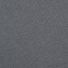View Extra Image 1 of 2 of Next Level Crewneck Pocket Sweatshirt - Screen