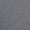 View Extra Image 1 of 2 of Badger Sport Tri-Blend Performance V-Neck T-Shirt - Ladies' - Screen