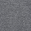 View Extra Image 1 of 2 of Champion Originals Tri-Blend Hooded Tee - Men's - Embroidered