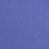 View Extra Image 2 of 2 of Hanes ComfortWash Garment-Dyed Sweatshirt - Screen