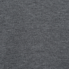View Extra Image 2 of 2 of J. America Omega Stretch 1/4-Zip Pullover - Men's