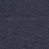 View Extra Image 2 of 2 of Weatherproof Heat Last Funnel Neck Sweatshirt - Ladies' - Embroidered