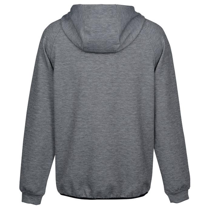 c8770432c 4imprint.com: Weatherproof Heat Last Tech Full-Zip Hoodie - Men's -  Embroidered 146722-M-E