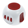 View Extra Image 2 of 3 of Spinning Fidget Cube - 24 hr