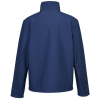 View Extra Image 1 of 2 of Karmine Lightweight Soft Shell Jacket - Men's
