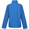 View Extra Image 1 of 2 of Karmine Lightweight Soft Shell Jacket - Ladies'