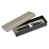 View Image 3 of 5 of Parker IM Rollerball Metal Pen - Laser Engraved