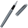 View Image 5 of 5 of Parker IM Rollerball Metal Pen - Laser Engraved