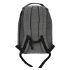 View Image 2 of 5 of Notch Expandable Laptop Backpack
