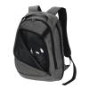 View Image 3 of 5 of Notch Expandable Laptop Backpack