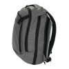 View Image 4 of 5 of Notch Expandable Laptop Backpack