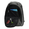 View Image 5 of 5 of Notch Expandable Laptop Backpack