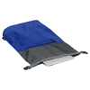 View Image 3 of 4 of Rainier Roll Top Backpack