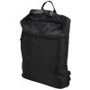 View Image 4 of 4 of Rainier Roll Top Backpack