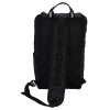View Image 2 of 3 of Heritage Supply Highline Sling Bag - Embroidered