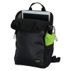 View Image 3 of 3 of Heritage Supply Highline Sling Bag - Embroidered