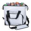 View Extra Image 1 of 3 of Igloo Marine Snap Down Cooler - 24 hr