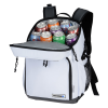 View Extra Image 1 of 2 of Igloo Marine Ultra Backpack Cooler - 24 hr