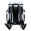 View Extra Image 2 of 2 of Igloo Marine Ultra Backpack Cooler - 24 hr