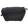 View Extra Image 1 of 6 of Heritage Supply Highline Convertible Duffel - Embroidered