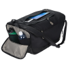 View Extra Image 2 of 6 of Heritage Supply Highline Convertible Duffel - Embroidered