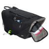 View Extra Image 3 of 6 of Heritage Supply Highline Convertible Duffel - Embroidered