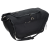 View Extra Image 6 of 6 of Heritage Supply Highline Convertible Duffel - Embroidered